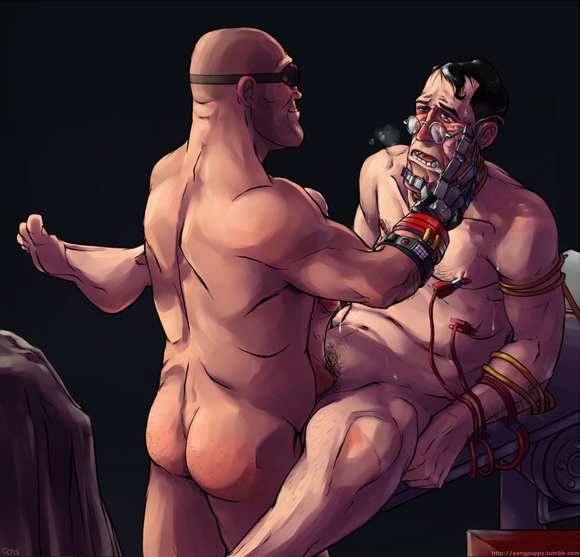 asian gay suck dick hock spit